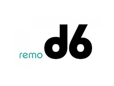 Remo D6
