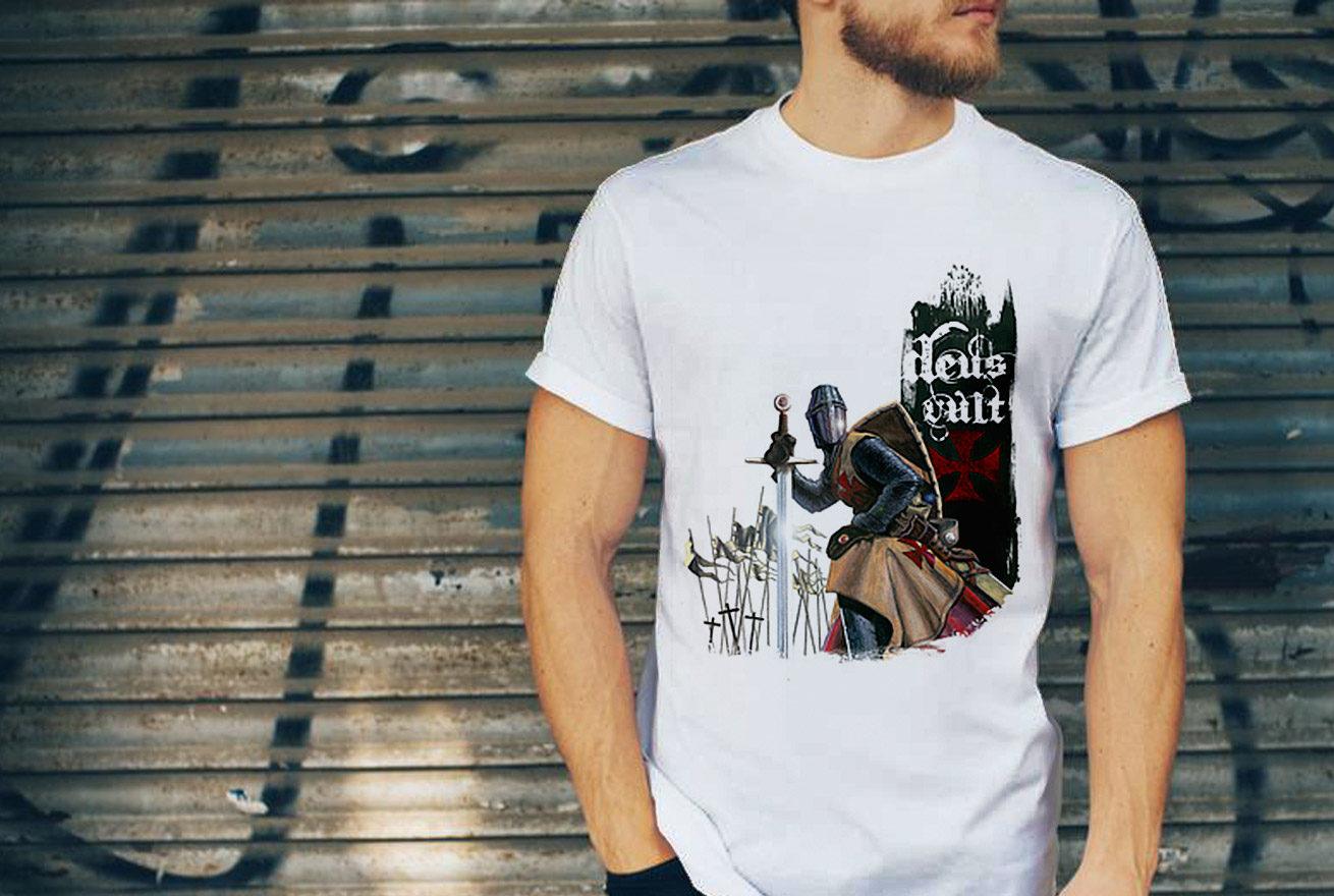 Camisetas con Historia - Juan Ángel Ortiz