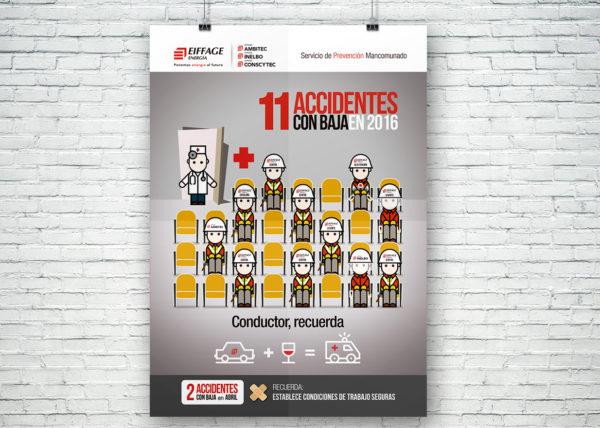 Eiffage - Prevencion - Juan Ángel Ortiz