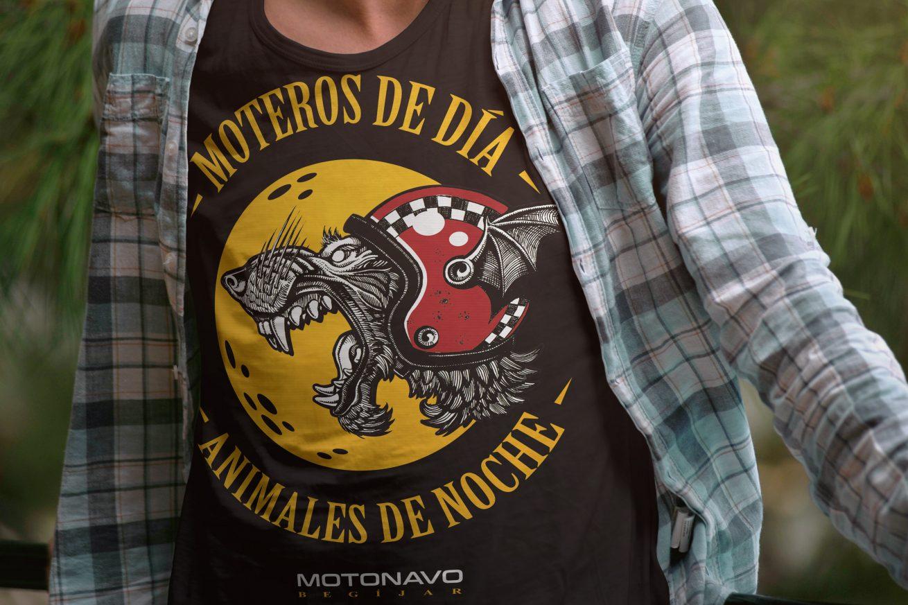 MotoNavo-Camiseta-JuanAngelOrtiz